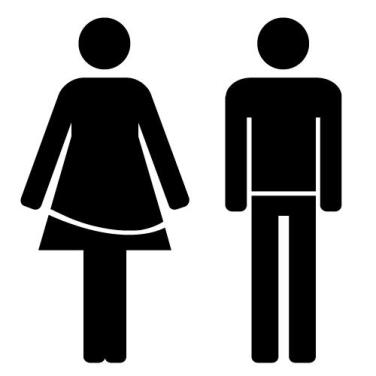man-vs-woman