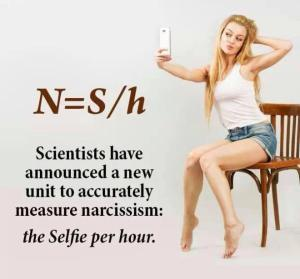 selfies-per-hour1