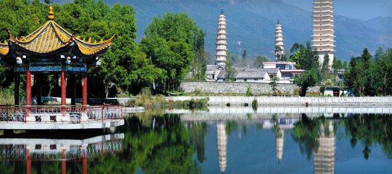 nanjing-china-intensive language-culture-study-abroad